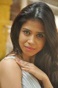 Abanthika glamorous photos gallery-thumbnail-7