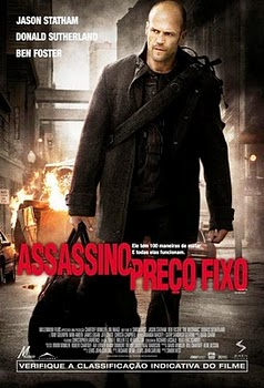 Download Assassino a Preço Fixo BDRip AVI Dual Audio RMVB Dublado