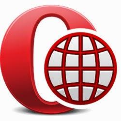 Cara Menghemat Kuota Internet Telkomsel Dengan Opera Mini