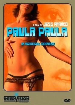 Paula Paula XXX – Español