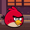 Angry Birds Seasons 3.0.1