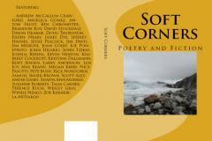 Soft Corners