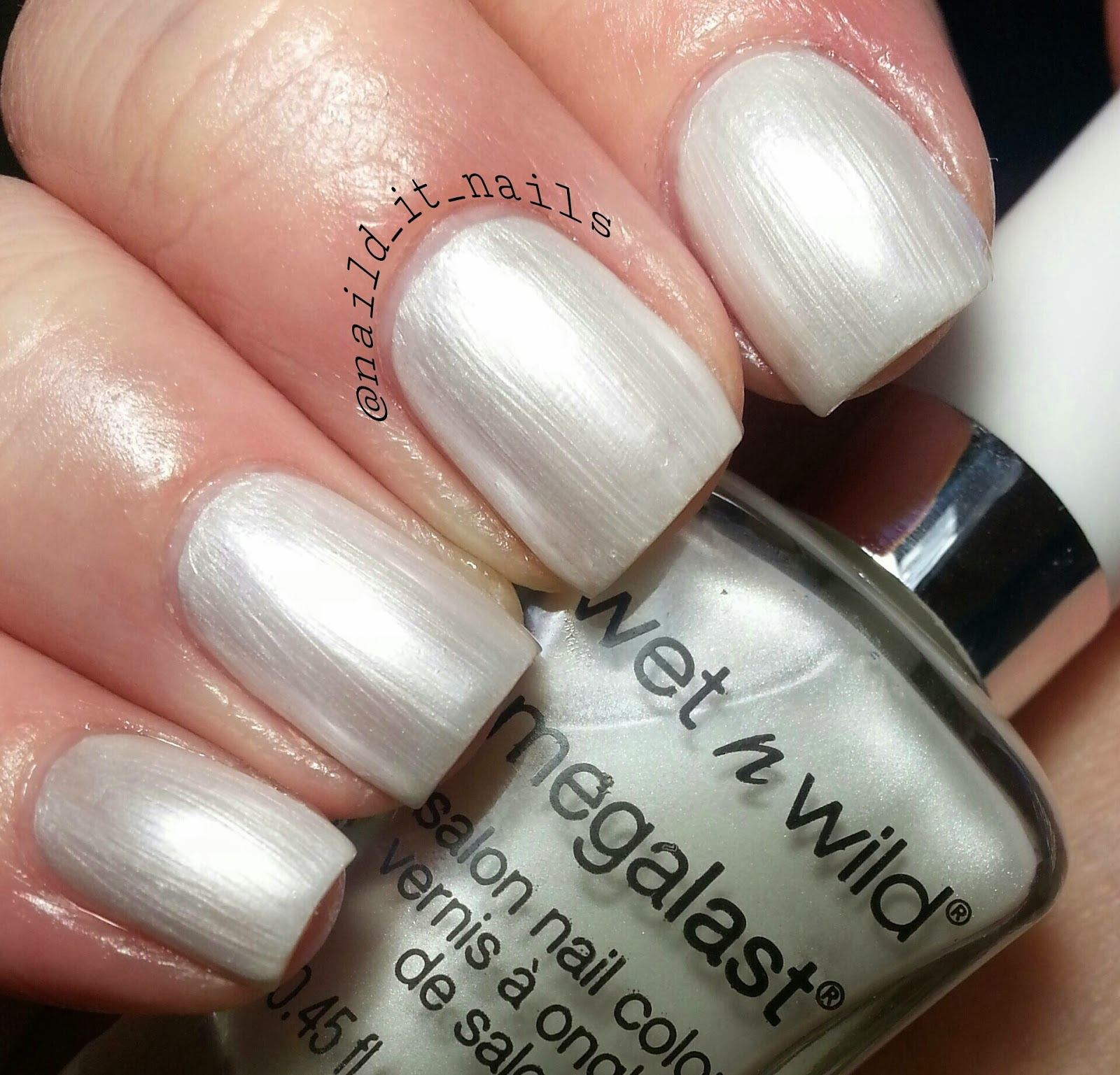 Elegance Nail And Spa Glenview