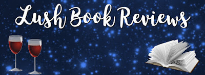 lush book reviews