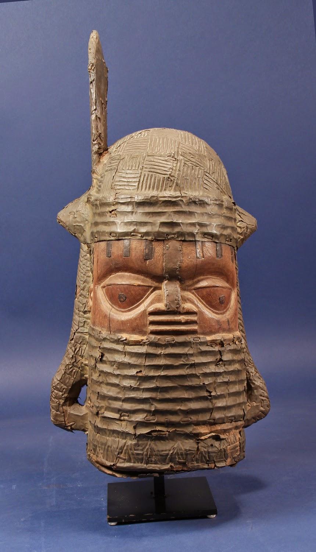 Arttrak tribal art