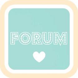 Мой Любимый Форум