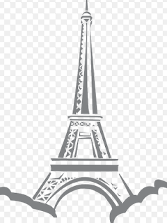 La hausse dans la région Ile-de-France