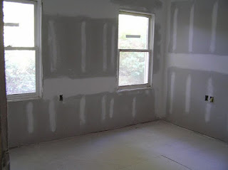 painting companies in Ann Arbor