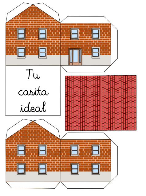 casa-recortable