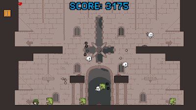 Arena of Death v1.7.0 for Android