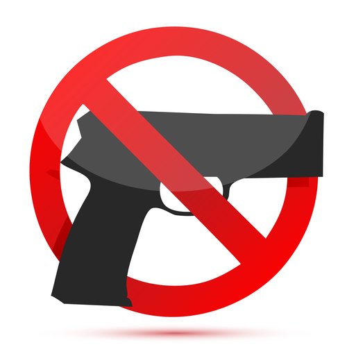 the issues of gun control yesterday and today Recently, the gun control debate has focused on three issues: • background  checks  what's the status of federal gun control today federal.