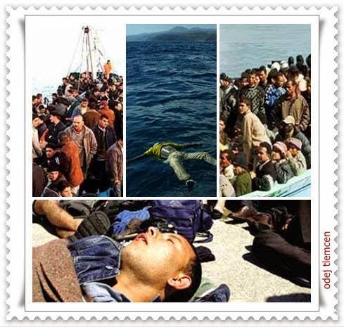 قصة الصورة التي ابكت ملايين المسلمين حول العالم