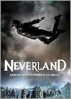 111222 Assistir Filme Neverland   Dublado   2011   Ver Filme Online
