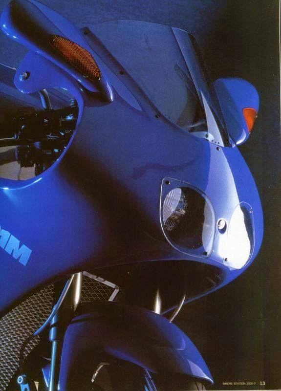 Honda 900 CBR - Page 4 BRS%2BPhotoblog%2B-2015%2BSportbikes%2C%2Bsuperbikes%2C%2Bclassics%2C%2Bcustom%2Bmotorcycles%2Band%2Bcaferacers!%2B%2B(85)
