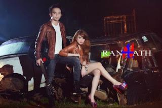 http://2.bp.blogspot.com/-NyyASqPkui4/UiWQyWzIObI/AAAAAAAADDc/jiinRun5dTU/s320/Ranath+-+Hati+Ini+Punyamu.jpg
