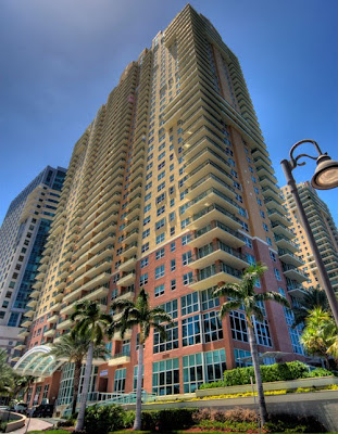 the-mark-on-brickell-condos