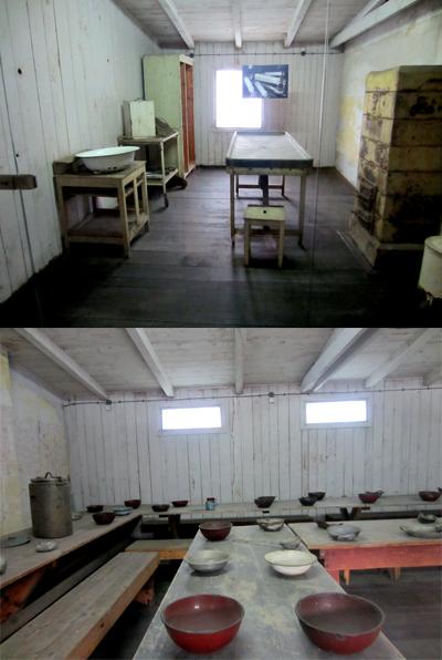Stutthof keskitysleiri
