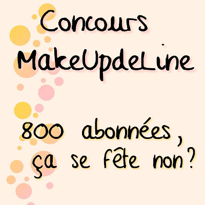 concours+makeupdeline+2.jpg