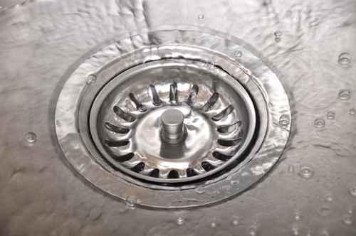 Sabes como evitar un atasco en las tuber as de tu hogar - Atasco tuberia cocina ...