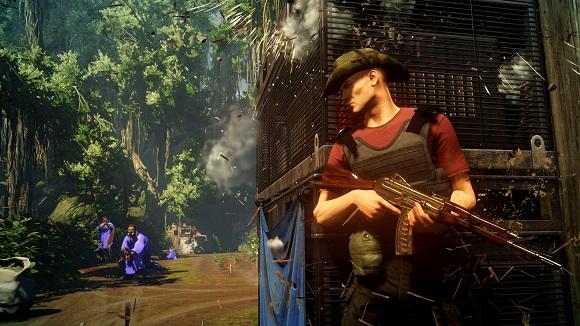 hitman-2-pc-screenshot-dwt1214.com-5