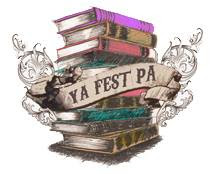 Team YA FEST has BIG plans for 2018!