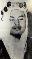 Abuya Muda Waly