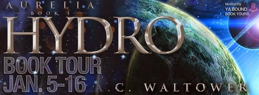 Hydro Tour