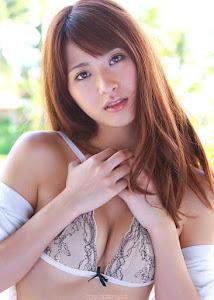Sexy And Hairy - sexy%2Bgirl%2B-%2B01.jpg