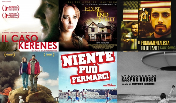 film-al-cinema-13-giugno-2013