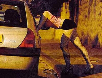 Rekor Unik dan Aneh Dunia Seks - infolabel.blogspot.com