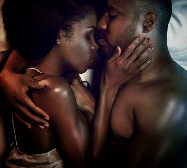 How Ladies Can Make Their Man Perform Well