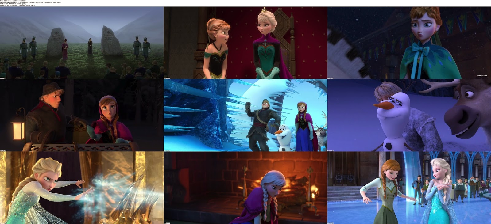 frozen 2013 movie songs download  money mania download