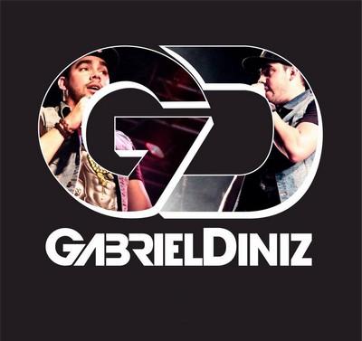 Baixar Gabriel Diniz - Coração Teimoso Grátis MP3