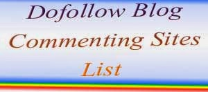 Blog-commenting-sites-list