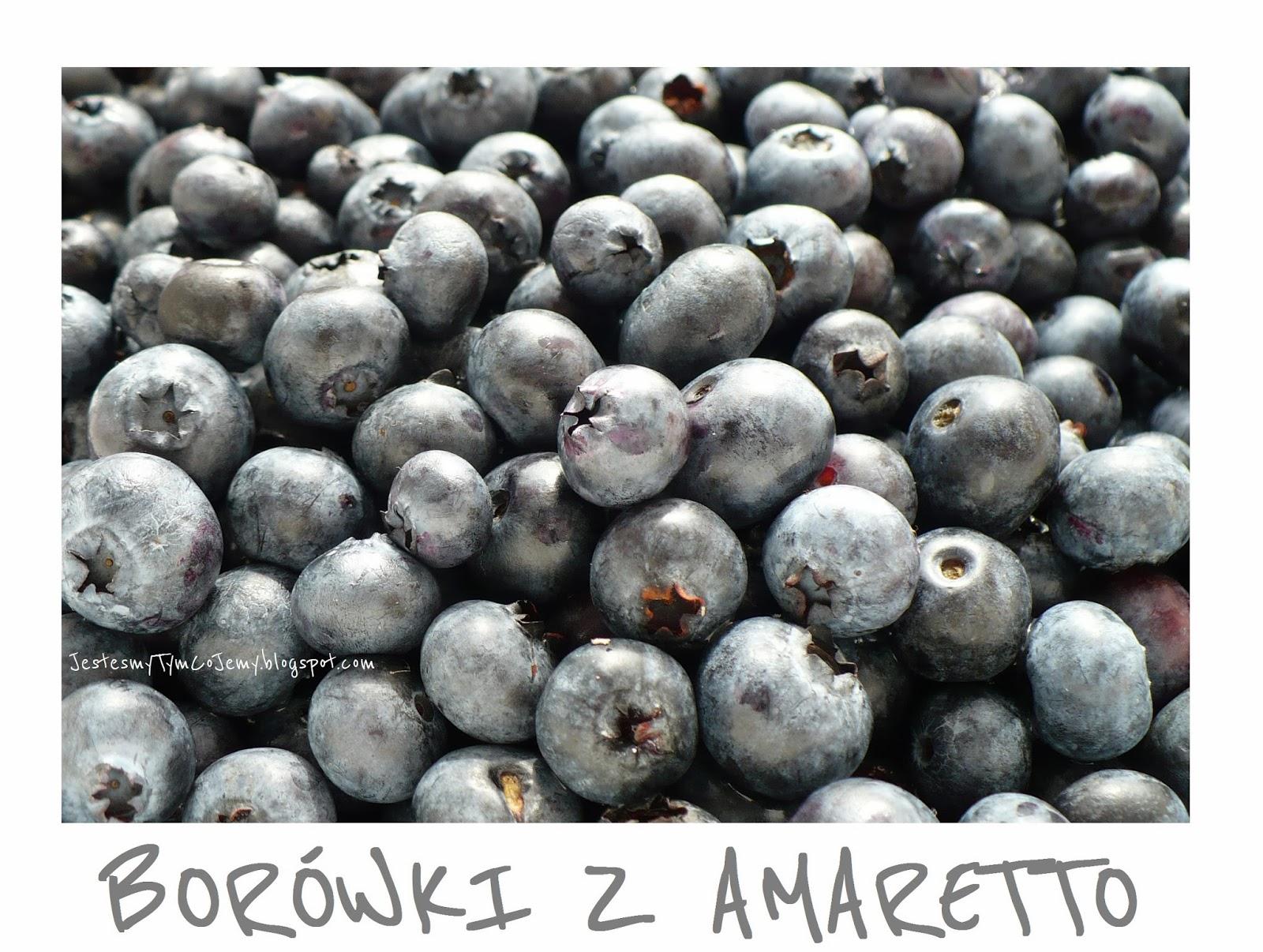 http://jestesmytymcojemy.blogspot.com/2013/08/borowki-z-amaretto-bez-cukru.html