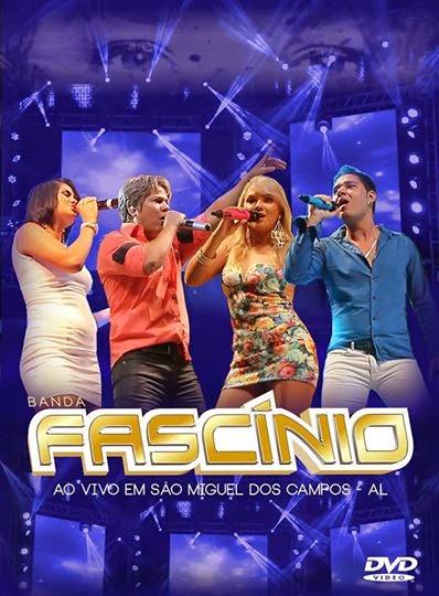 Baixar – Banda Fascínio – CD Na Expoagro Em …