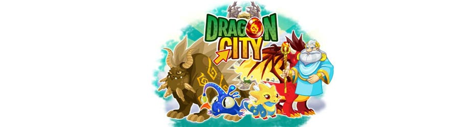 Dragon City Cheats/Hack/Trainer Tool 2014 Download