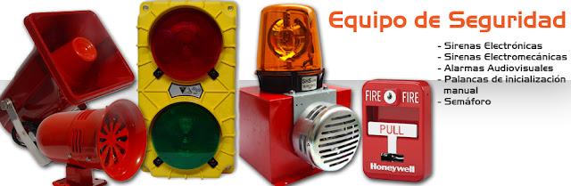 Sistemas de seguridad contra incendios simple vlvula de - Sistemas de seguridad contra incendios ...