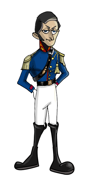 """<img src=""""Manuel Montesinos y Molina.jpg""""alt=""""Militar y reformador español"""">"""