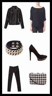 look-blogger-con-pantalones-desgastados-stradivarius-