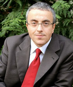 Rachid Kaci