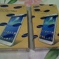Samsung Galaxy Tab 3 7 Inch White-Garansi Resmi