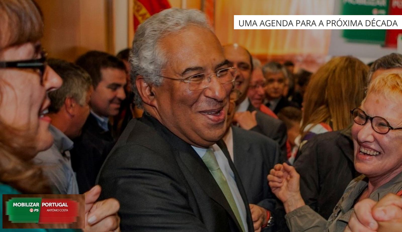 http://www.mobilizarportugal.pt/agenda/
