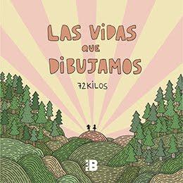 Compra el libro AQUÍ