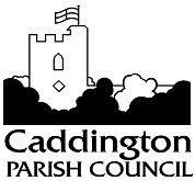 Link to Caddington Parish Council
