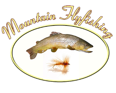 Welcome to Mountain Fly Fishing, Magoebaskloof