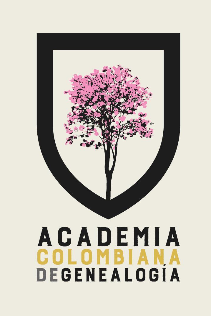 Academia Colombiana de Genealogía