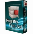 free download registry first aid pc maitenance software with serial key