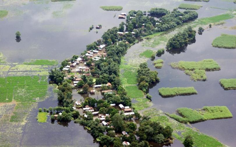 social surveyors in flood hit areas Essays - largest database of quality sample essays and research papers on social surveyors in flood hit areas.