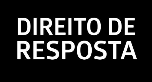 DESTAQUE: Justiça Eleitoral concede direito de resposta a Thiago Nunes em carro de som da oposição